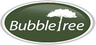 Logo bubbletree officiel h90