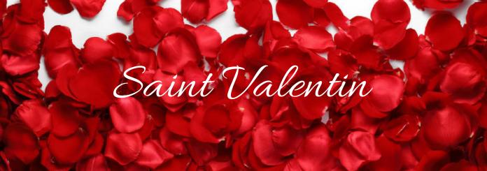 Saint valentin 696x245